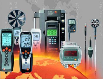 Контрольно измерительные приборы купить КИП и автоматика в Уфе по  контрольно измерительные приборы